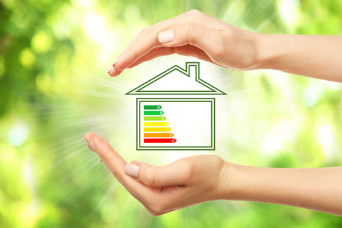 Ways to Make Your Home More Energy Efficient and Save Money This Fall